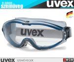 Uvex U-SONIC munkavédelmi szemüveg - munkaeszköz