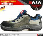 Engelbert Strauss WILLINGEN S3 munkavédelmi cipő - munkacipő