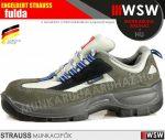 Engelbert Strauss FULDA S3 munkavédelmi cipő - munkacipő