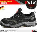 Engelbert Strauss STORM S3 munkavédelmi cipő - munkacipő