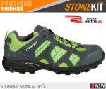 Stonekit PORTLAND S1 munkavédelmi cipő - munkacipő