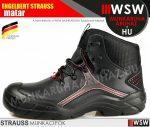 Engelbert Strauss MATAR S3 HI munkavédelmi bakancs - munkacipő