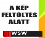 Engelbert Strauss POLARIS S3 munkavédelmi bakancs - munkacipő