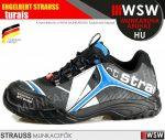 Engelbert Strauss TURAIS S3 munkavédelmi cipő - munkacipő