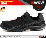 Engelbert Strauss NAOS S1P munkavédelmi cipő - munkacipő