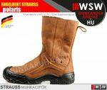 Engelbert Strauss POLARIS S3 munkavédelmi csizmas - munkacipő