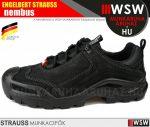 Engelbert Strauss NEMBUS S3 munkavédelmi cipő - munkacipő