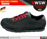 Engelbert Strauss THYONE S3 munkavédelmi cipő - munkacipő