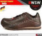 Engelbert Strauss LEDA S2 munkavédelmi cipő - munkacipő