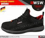 Engelbert Strauss POLANA S1 munkavédelmi cipő - munkacipő