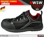 Engelbert Strauss ZAHNIA S3 munkavédelmi cipő - munkacipő