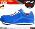 Engelbert Strauss SUTUR S1P munkavédelmi cipő - munkacipő