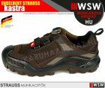 Engelbert Strauss KASTRA S3 munkavédelmi cipő - munkacipő