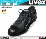 Uvex UVEX1 MOTORSPORT S1 technikai munkacipő - munkabakancs
