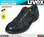 Uvex UVEX1 BUSINESS S1 technikai munkacipő - munkabakancs