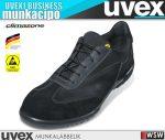 Uvex UVEX1 BUSINESS S1P technikai munkacipő - munkabakancs