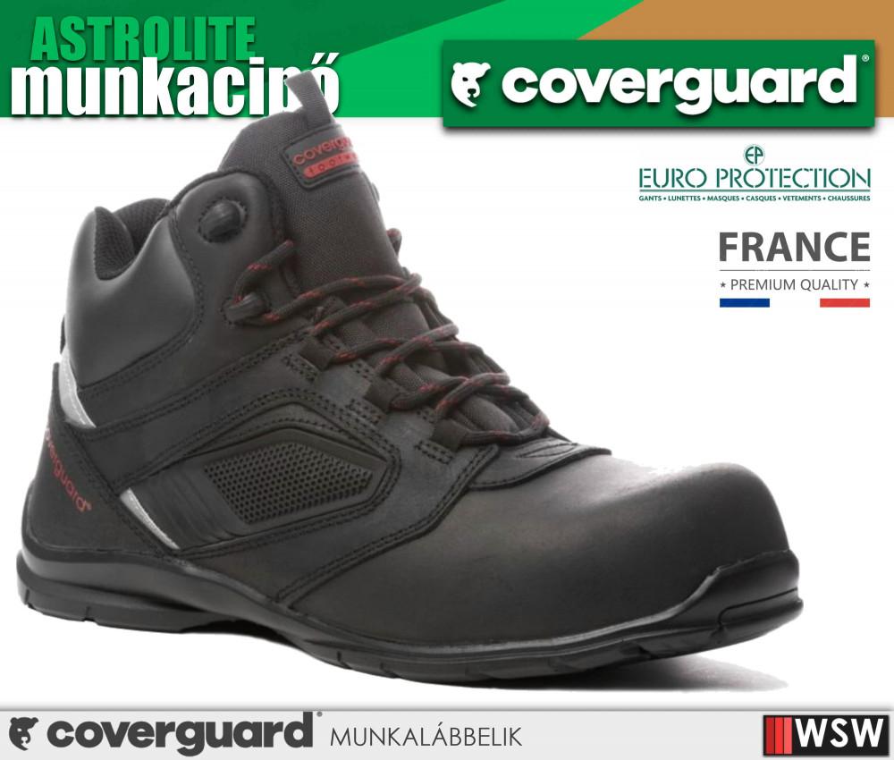 Coverguard ASTROLITE S3 bakancs - munkabakancs - munkaruha ... 4c0f159ce0