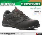 Coverguard ASTROLITE S3 cipő - munkacipő
