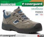Coverguard COBALT II S1P cipő - munkacipő
