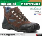 Coverguard COPPER S1P bakancs - munkabakancs