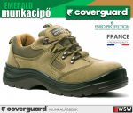 Coverguard COPPER S1P cipő - munkacipő
