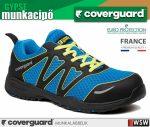 Coverguard SCHORL S3 technikai munkacipő - munkabakancs
