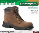 Coverguard GRANITE S3 bakancs - munkabakancs
