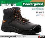Coverguard OPAL S3 bakancs - munkabakancs