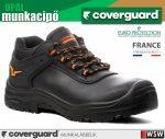 Coverguard OPAL S3 cipő - munkacipő