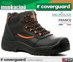 Coverguard PEARL S3 bakancs - munkabakancs