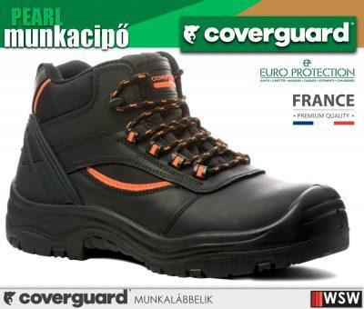 Coverguard Terralite Bakancs