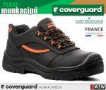Coverguard PEARL S3 cipő - munkacipő
