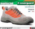 Coverguard SPINELLE S1P cipő - munkacipő