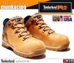 Timberland Pro SPLITROCK XT S3 prémium munkacipő - munkabakancs
