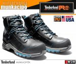Timberland Pro HYPERCHARGE S3 prémium munkacipő - munkabakancs