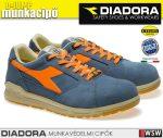 Diadora Utility D-JUMP S3 munkabakancs - munkacipő