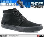 Shoes For Crews CABBIE II férfi csúszásmentes munkabakancs - munkacipő