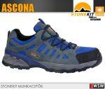Stonekit ASCONA S1 munkavédelmi cipő - munkacipő