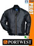 Portwest PILOT téli kabát - dzseki