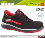 Giasco 3RUN NORTE S3 prémium technikai munkabakancs - munkacipő