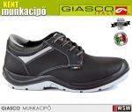 Giasco ACTION KENT S3 prémium technikai bakancs - munkacipő