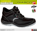Giasco ACTION CAMBRIDGE S3 prémium technikai bakancs - munkacipő