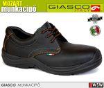 Giasco ACTION MOZART S3 prémium technikai bakancs - munkacipő