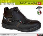 Giasco ACTION SOLDADOR S3 prémium technikai bakancs - munkacipő