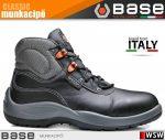 Base CLASSIC VERDI S3 prémium technikai munkacipő - munkabakancs