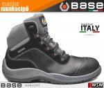 Base CLASSIC BEETHOVEN S3 prémium technikai munkacipő - munkabakancs