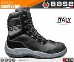 Base CLASSIC BACH S3 prémium technikai munkacipő - munkabakancs