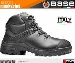 Base CLASSIC MORRISON S3 prémium technikai munkacipő - munkabakancs