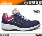 Base MISS BASE KATE S3 prémium technikai női munkacipő - munkabakancs
