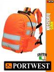 Portwest B904 jólláthatósági hátizsák - munkaeszköz